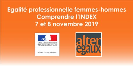 Comprendre l'Index billets