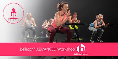 bellicon ADVANCED Workshop (Unterhaching)