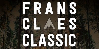 Frans Claes Classic - Mountainbike & Cycling Event around Hoegaarden