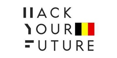 HackYourFuture Study Sessions