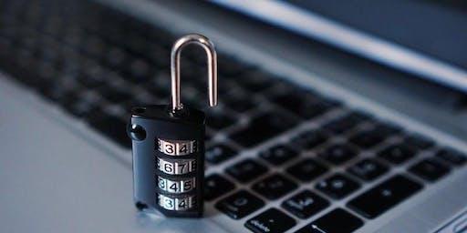 Cyber Vulnerability Investigators Course