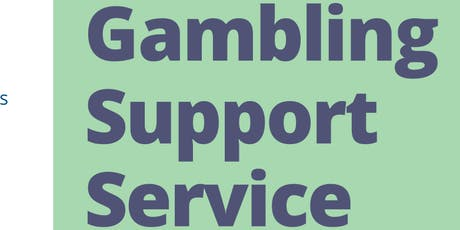 Breakfast briefing: Introducing Calderdale's new gambling support service tickets