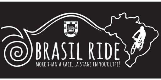 Brasil Ride Stage 8