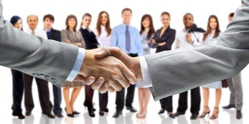 Recrutement bénévoles et stagiaires