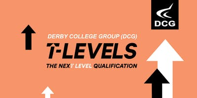 T-Levels: The NexT Level Qualification