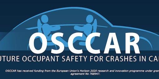 OSCCAR F2F Meeting