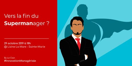 Vers la fin du Supermanager ? billets
