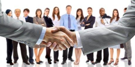 Recrutement bénévoles et stagiaires billets