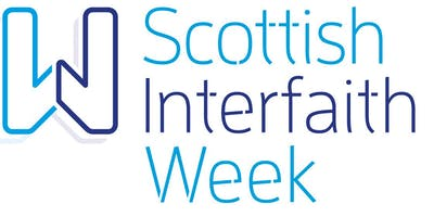 Aberdeen Interfaith Forum - Dine & Dialogue 2019