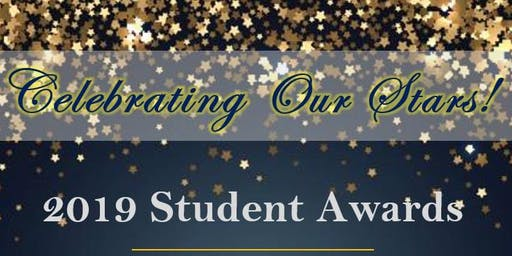 DUT 2019 Student Awards