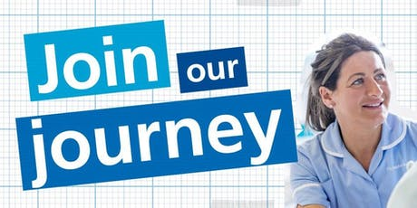 Join our journey on the Path to Excellence tickets