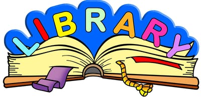 Middle School Study Tables -  Mondays from 1:00 PM- 3:00 PM / 3 Locations