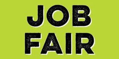 Atria Senior Living Job Fair  at Park of Glen Ellyn 10/23
