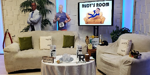 Get Rudy's Room Show Tickets...