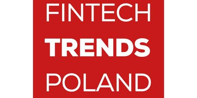 AI in Finance - Fintech Trends Poland