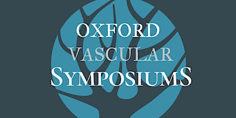 Oxford PVD Symposium tickets