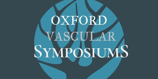 Oxford PVD Symposium