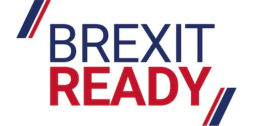 Brexit Ready TIVERTON - FREE Business Training
