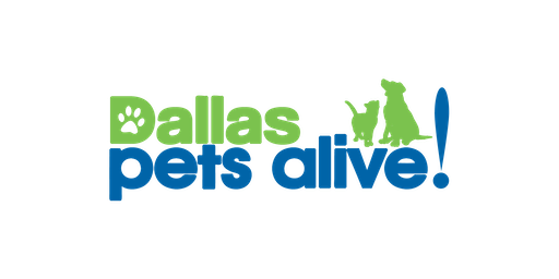 Dallas Pets Alive! Gala Pre-Party.  Free Admission!