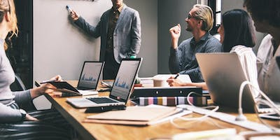 Confirmed PMP Certification Bootcamp in Raleigh