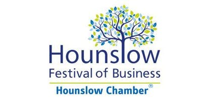 Hounslow Festival of Business