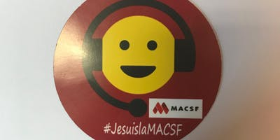 Inscription à l'atelier DICM Relation Client #JesuislaMACSF (Groupe E)