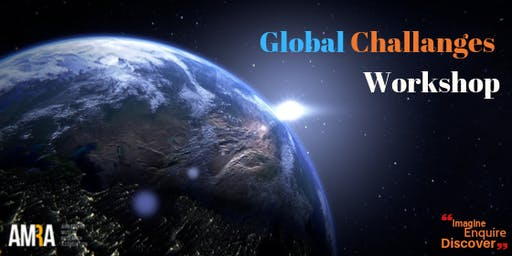 Global Challenges Workshop