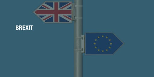 Bitesize Business Preparation: Brexit