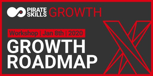 Growth Roadmap   Workshop