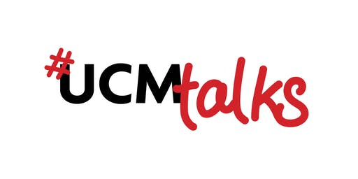#UCMTalks - The Isle of Man - A Goldmine of Sporting Talent.