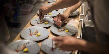 Dutch Directors Dinner 2019 during Web Summit bilhetes