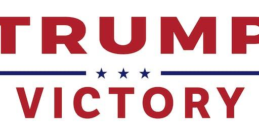Trump Victory Grassroots Training