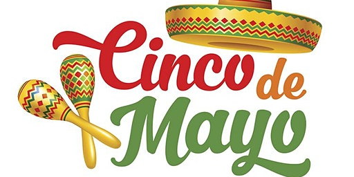 (28/50 Left) Cinco de Mayo Cocktail Cruise - 1pm: The Liquorists #Tequila