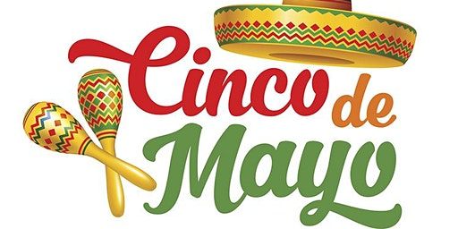 (25/50 Left) Cinco de Mayo Cocktail Cruise - 7pm: The Liquorists #Tequila