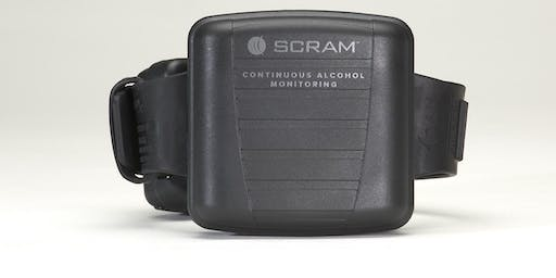 SCRAM and Compliance Monitoring Systems
