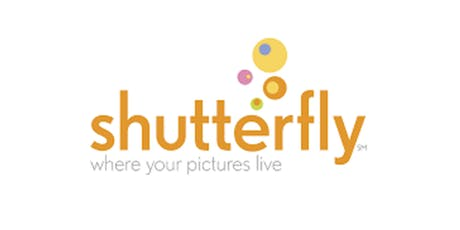 Why Strategy Consultants Make Strong PMs By Shutterfly Dir of PM tickets