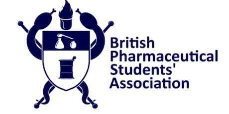 Diversity in Pharmacy Today tickets