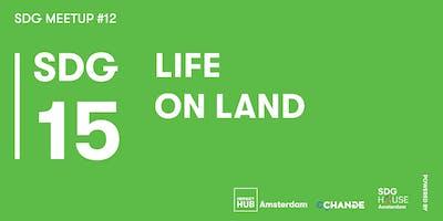 SDG+Meetup+%2312+%7C+SDG+15