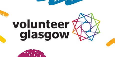 Volunteer Glasgow's Annual General Meeting tickets
