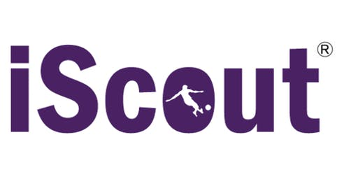 iScout January Transfer Forum AGENT EXCLUSIVE