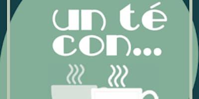 Un tè con - conferenze sulla salute e il benessere