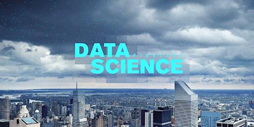 Data Science Pioneers Screening // Mbabane