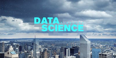 Data Science Pioneers Screening // Copenhagen