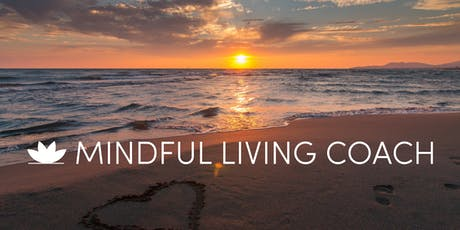 NEW YEAR: 4-week Introduction to Mindfulness Course tickets
