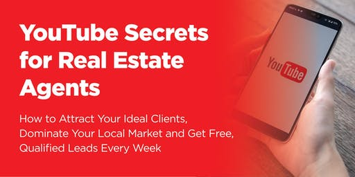 YouTube Marketing for Real Estate