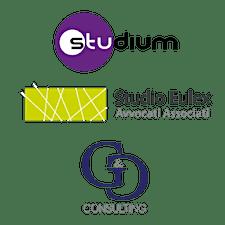 Studium Srl, Studio Eulex, G&C Counsulting logo