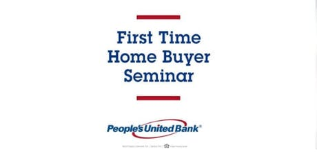 Mortgage Information Session/First Time Home Buyer Workshop: Huntington, NY tickets
