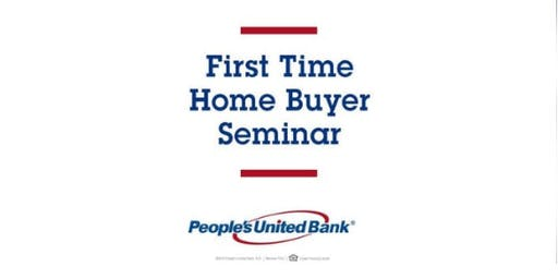 Mortgage Information Session/First Time Home Buyer Workshop: Huntington, NY