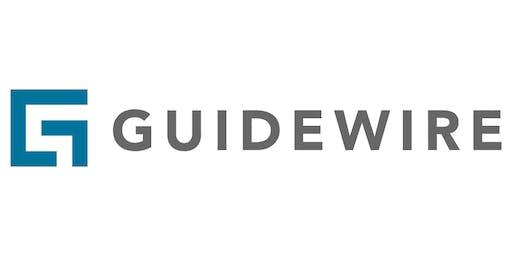Guidewire in Insurance