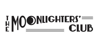 The Moonlighters' Club Showcase Sponsored by L.I.R. Productions